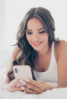 Top 15+ Adult Chat Websites You Can Try for Free: Chat Sites Like Omegle For Online Chat