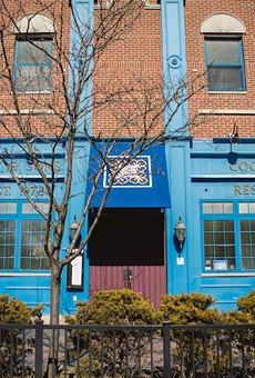 Downtown Farmington's John Cowley & Sons Irish Pub fined for violating pandemic orders