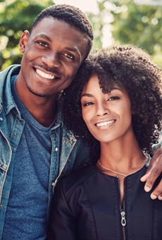 Top 5 Best Black Dating Sites for Singles 2021