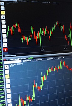 Top 7 Effective Tips to Find Trusted Forex Brokerage