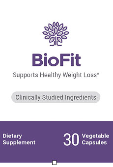 BioFit Reviews: Does It Work? Side Effects + Scam Complaints