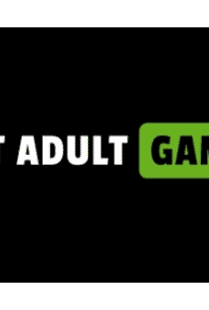 Best Online Adult Porn Games: Free Games & Trials