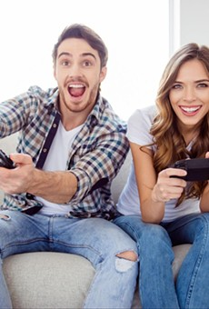 Top 8 Dating Sites For Gamers & Nerds: Find Your Fandom Soul Mate