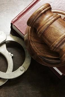 Michigan Supreme Court limits use of restraints on juveniles