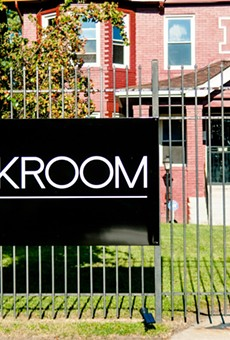 Darkroom Detroit has resumed in-person film and photography workshops and classes.