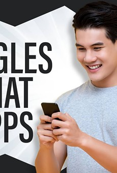 8+ Singles Chat Apps & Sites: Best Chatting Apps On The Market