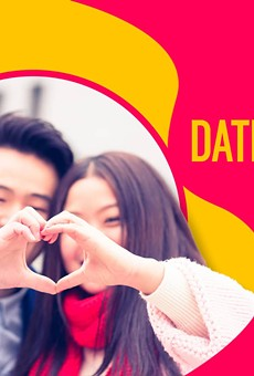 8 Best Chinese Dating Sites & Apps: Free Trials Available (3)