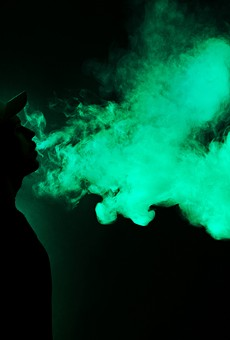 For the mainstream media, the details of vaping remain cloudy.