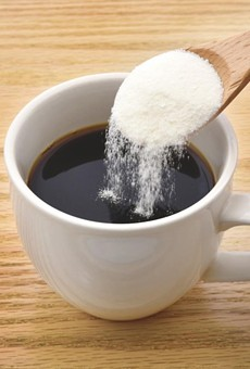 Java Burn Reviews - Fat Burning Coffee Trick Really Works? (3)
