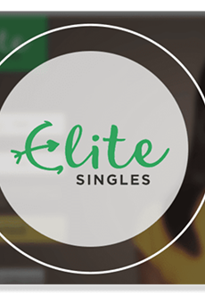 Top 6 Rich Women Dating Sites & Apps: MillionaireMatch, EliteSingles & More