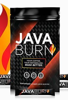Java Burn Reviews: #1 Trending Coffee Powder to Boost Metabolism & Help Lose Weight!