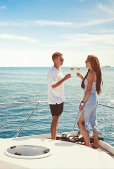 7 Best Rich Men Dating Sites: Dating for Wealthy Singles