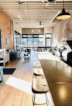 Bagels have returned to Corktown and we are not worthy,.