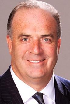 Rep. Dan Kildee