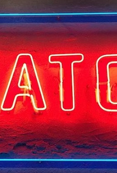 Katoi announces its re-opening date and a new restaurant