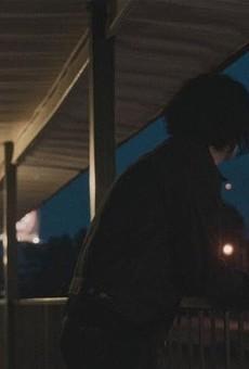 Jack White goes electronic on new single