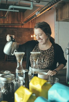 Drifter Coffee is planning a brick-and-mortar shop in Ferndale (3)
