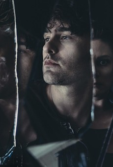 A conversation with Black Rebel Motorcycle Club's Robert Levon Been