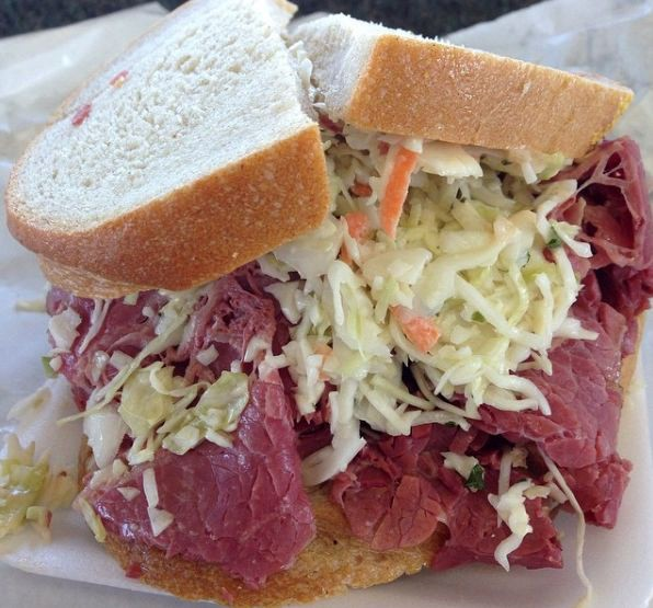 bread-basket-deli-corned-beef-_rfneff.jpg