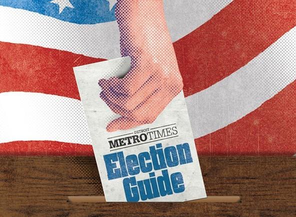 electionguideslug_2_.jpg