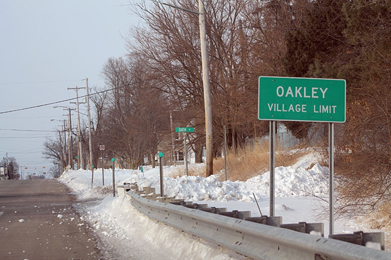 2d356f52809 Former Oakley police chief sold guns to wealthy metro Detroiters for ...