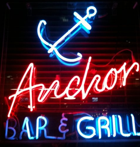 Anchor Bar/Facebook