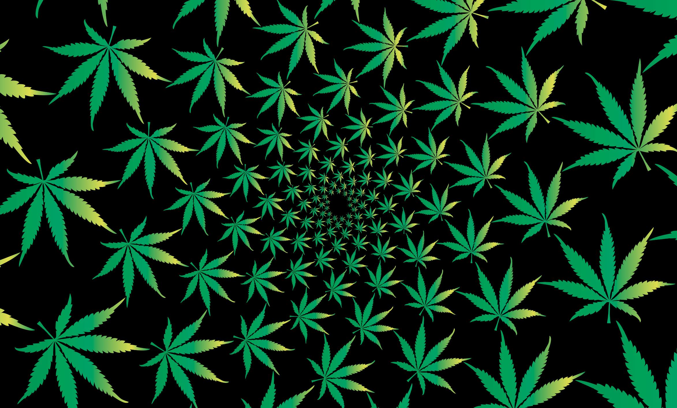 Картинки с листиком марихуаны сколько нужно марихуаны чтобы накуриться