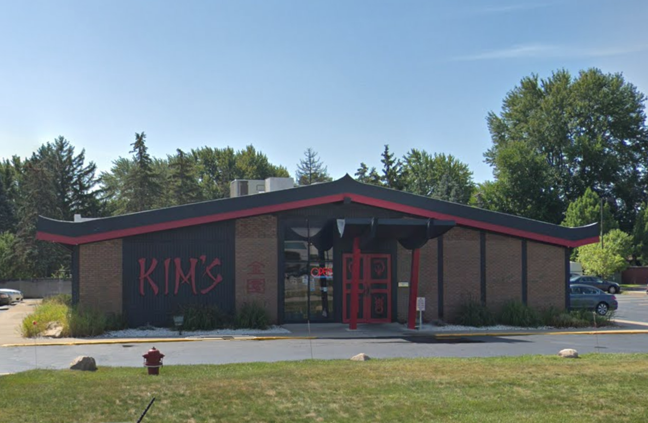 Beloved Troy Eatery Kim S Family Restaurant Is Closing Its Doors Bites