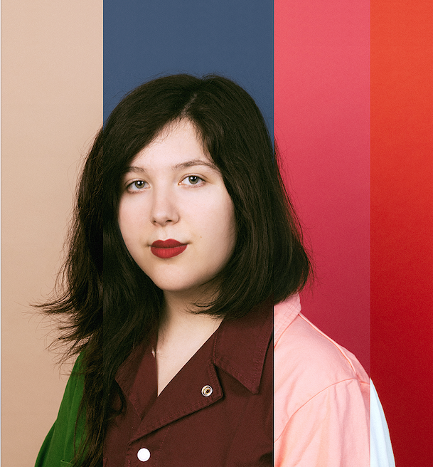 Singer-songwriter and girl genius Lucy Dacus heads to Detroit's El Club