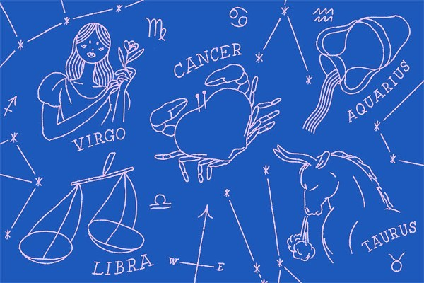 Some notes about this birth chart calculator: