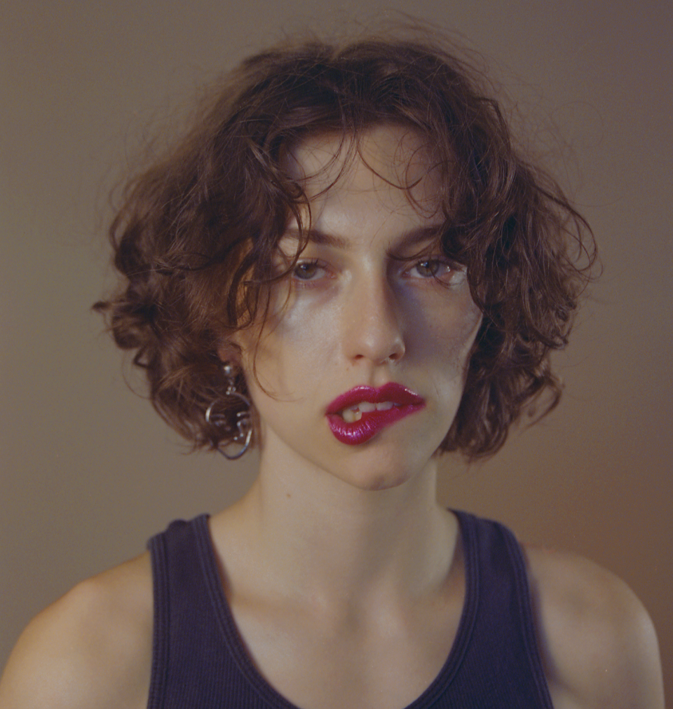 Rising rock star King Princess is our 2020 mood — and she's coming ...
