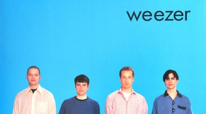 weezer-blue-album-crop-672x372.jpg