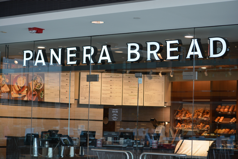 courtesy of panera bread - Panera Bread Christmas Eve Hours