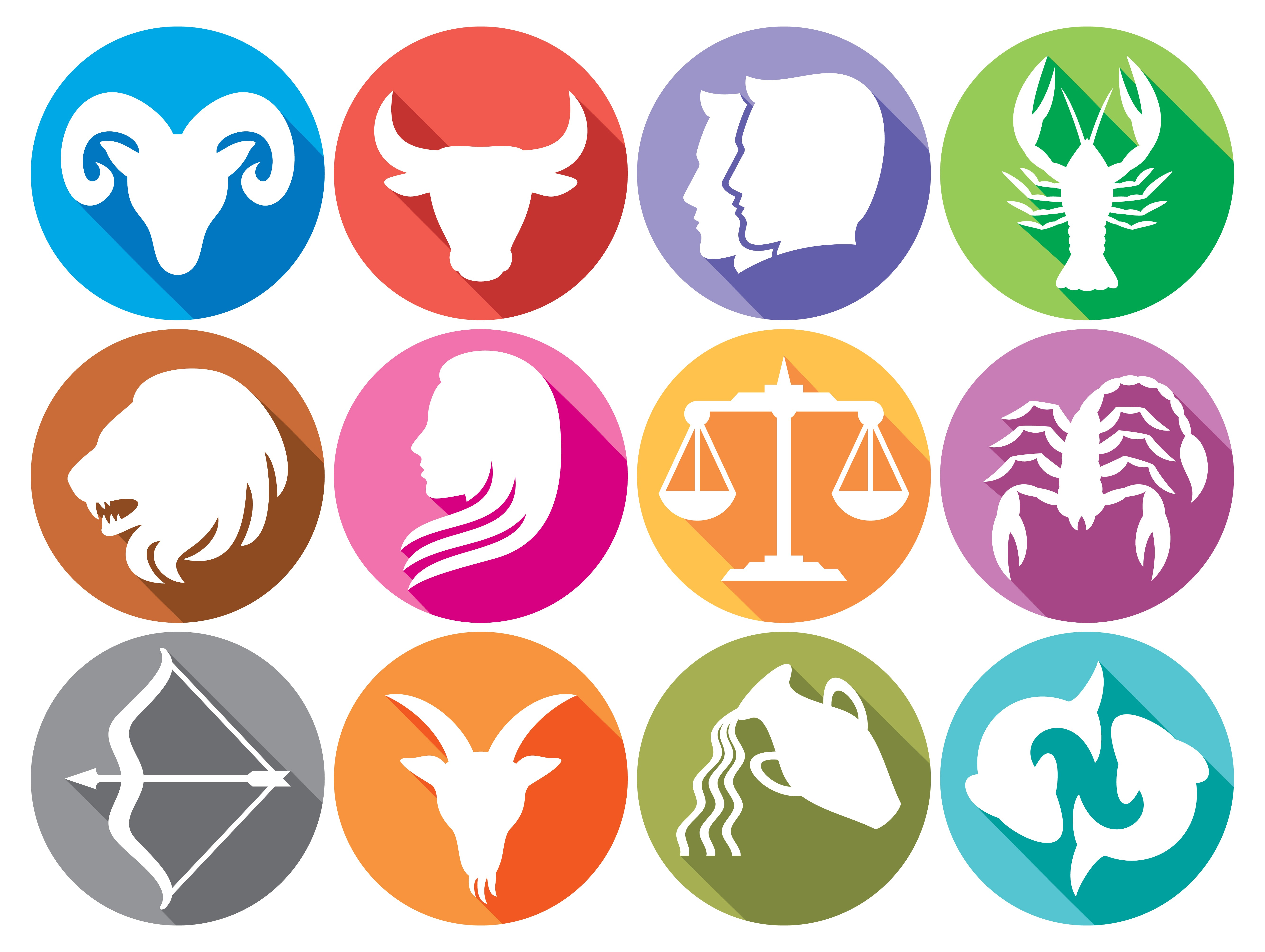 May 4 Horoscopes Gallery. Real Estate Signs Of Stroke. Odd Signs Of Stroke. Bull Signs Of Stroke. Geek Signs Of Stroke. Laser Beam Signs. Father Signs Of Stroke. Star Wars Church Signs Of Stroke. Plus Signs Of Stroke