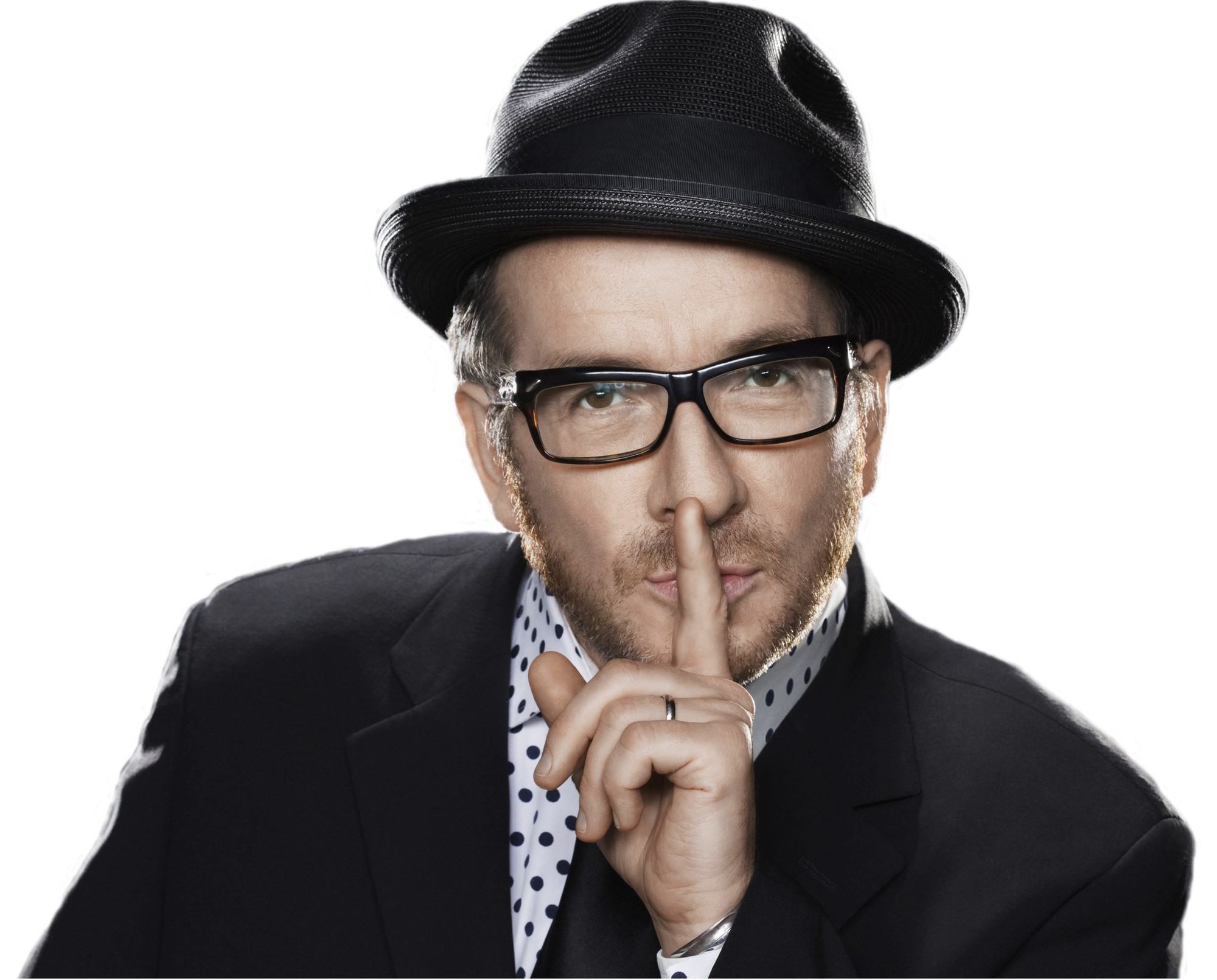 just announced elvis costello comes to town in october city slang click to enlarge ows 137487956321967 jpg elvis costello will