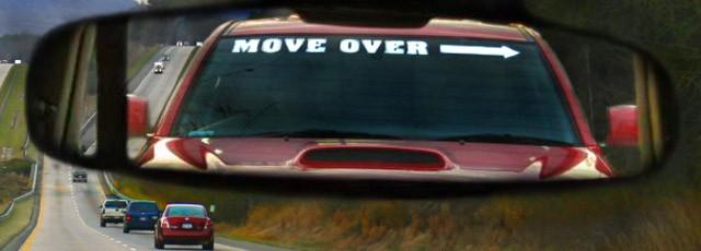 moveover.jpg