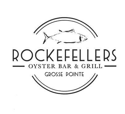 ROCKEFELLERS/FACEBOOK