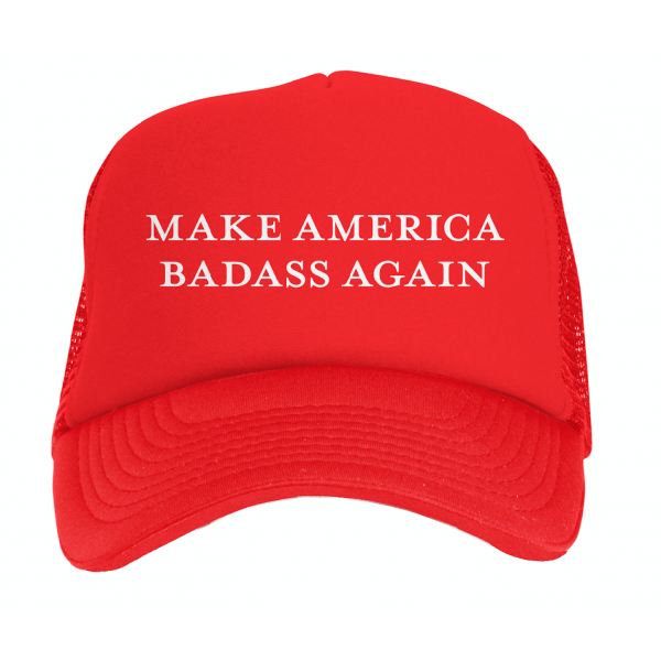 make_america_badass_again.png