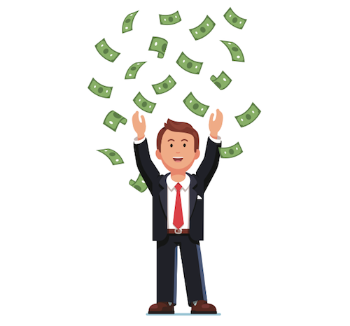 shower_money.png