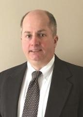 Trustee John Vermeulen - SHELBY TOWNSHIP