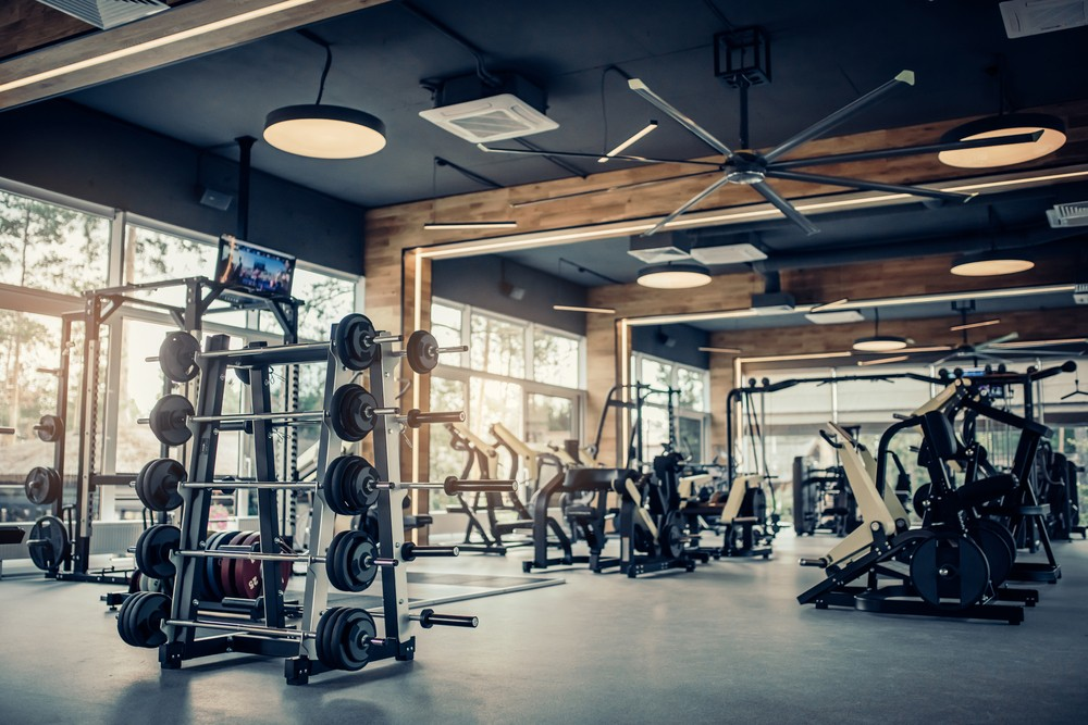 Appeals Court Prevents Gyms From Reopening In Michigan But Some Fitness Centers Open Anyway News Hits