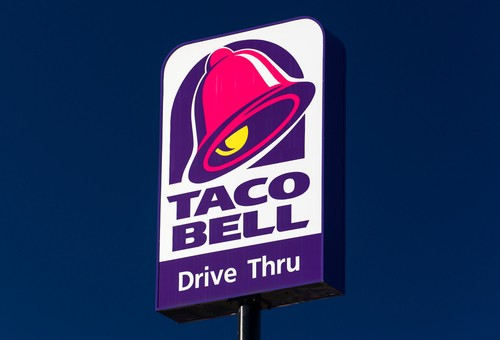 Border skirmish: Detroit area Taco Bell franchisor slapped with employee suit over wage cheating. - PHOTO COURTESY SHUTTERSTOCK
