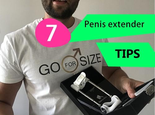 penis-extender-tips.jpg