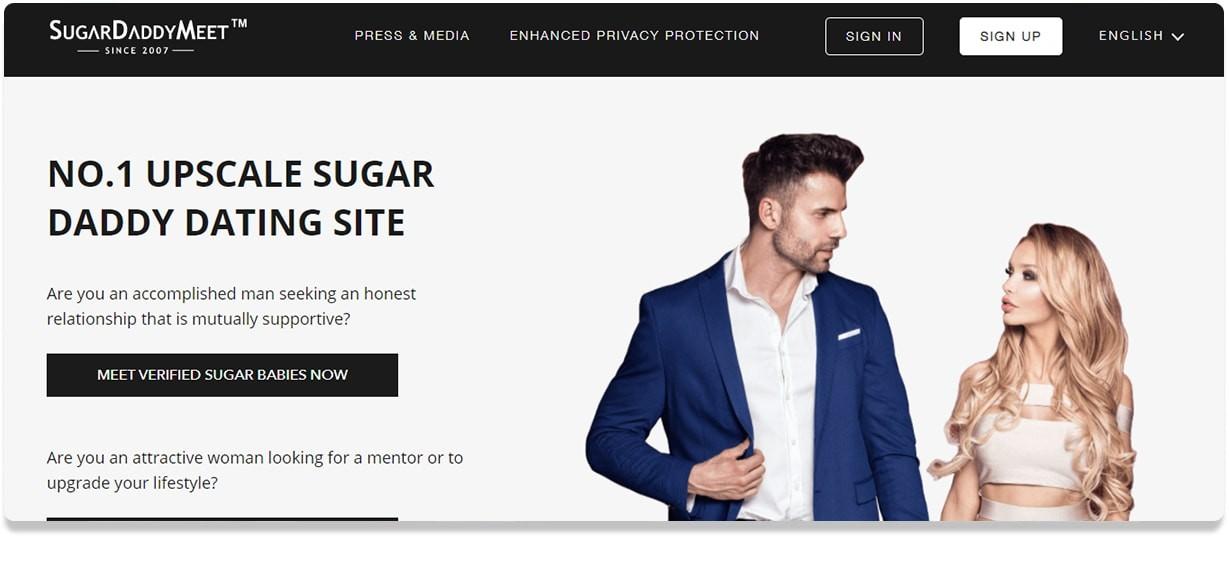Sugar dating websites updating navigation system in toyota