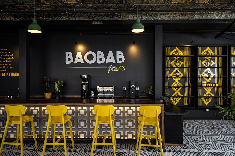 Restaurants Open On Christmas Day In Metro Detroit 2021 Detroit S Baobab Fare Offers Extended Hours For Ramadan Family Style Dishes Table And Bar