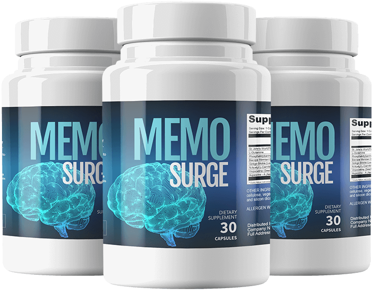 MemoSurge Reviews - Is MemoSurge Ingredient Safe & Effective? Any Side Effects? Real Reviews   Paid Content   Detroit   Detroit Metro Times