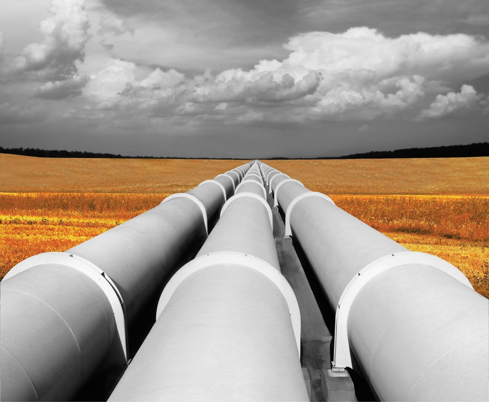 Nexus wants to use eminent domain to ram a pipeline through Michigan