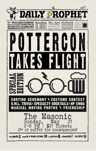screen_shot_2017-03-29_at_11.28.02_am.png