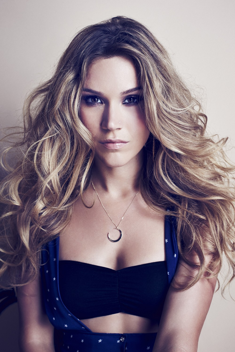 Joss Stone Nude Photos 73