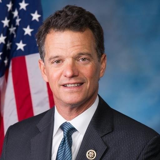 Rep. Dave Trott, (R, MI-11) - HOUSE.GOV